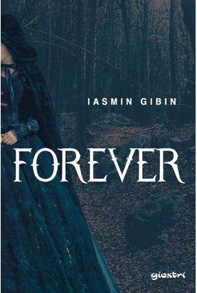 Forever - Gibin ,Iasmin | Hoshan.org