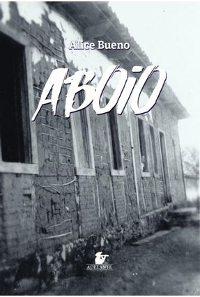 Aboio - Bueno,Alice   Tagrny.org