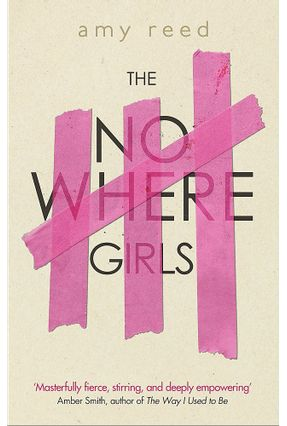 The Nowhere Girls - Reed,Amy pdf epub