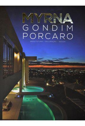 Myrna Gondim Porcaro - Gouveia Jr. ,Antonio Carlos | Nisrs.org