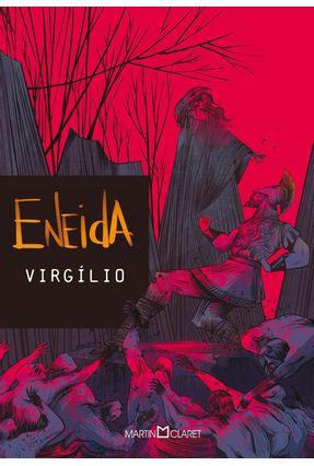 Eneida - Virgílio | Tagrny.org