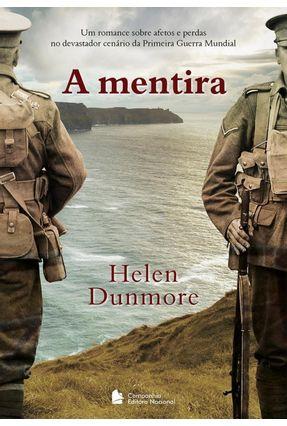 A Mentira - Dunmore,Helen | Hoshan.org