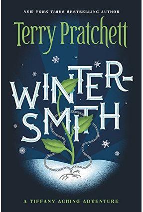 Wintersmith - Pratchett,Terry pdf epub