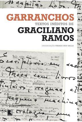 Garranchos - Ramos,Graciliano Salla,Thiago Mio | Tagrny.org