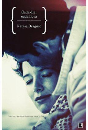Cada Dia, Cada Hora - Dragnic,Natasa pdf epub