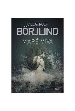 Maré Viva - Börjlind,Rolf Börjlind,Cilla | Hoshan.org