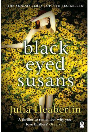 Black-Eyed Susans - Heaberlin,Julia | Tagrny.org