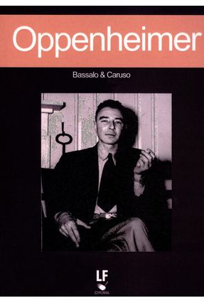 Oppenheimer - Bassalo & Caruso pdf epub