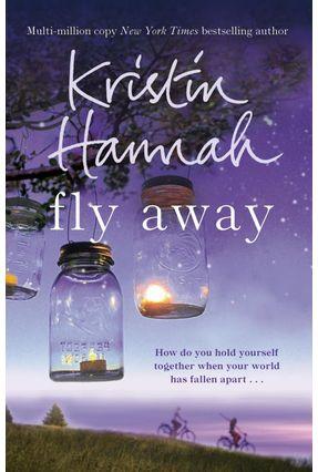 Fly Away - Hannah,Kristin | Tagrny.org