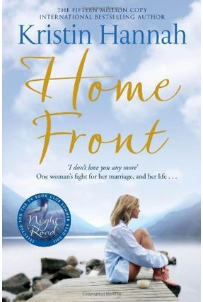 Home Front - Hannah,Kristin | Tagrny.org
