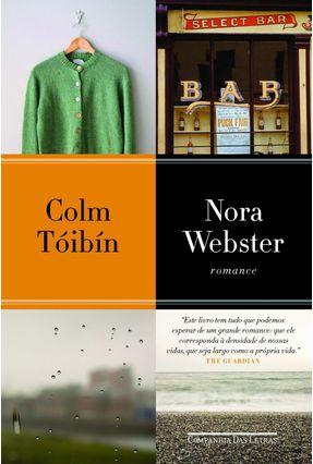 Nora Webster - Tóibín,Colm | Hoshan.org