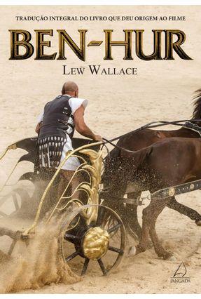 Ben-Hur - Wallace,Lew   Tagrny.org