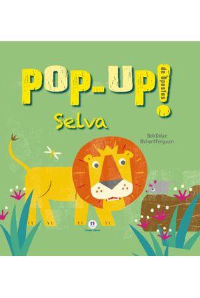 Selva - Elephant And Bird pdf epub