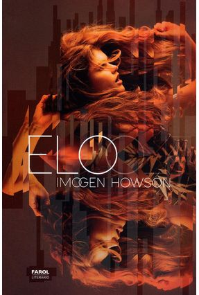 Elo - Howson,Imogen pdf epub