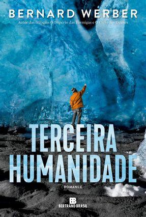Terceira Humanidade - Vol. 1 - Werber,Bernard pdf epub