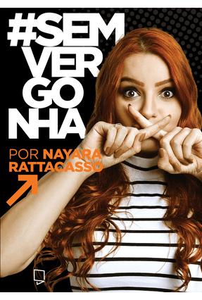 Sem Vergonha - Rattacasso,Nayara pdf epub