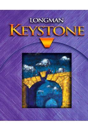 Keystone Student Edition Level e - Scott Foresman   Hoshan.org