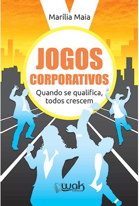 Jogos Corporativos - Maia,Marília | Hoshan.org