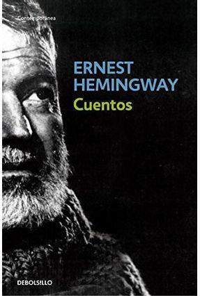 Cuentos - Hemingway,Ernest pdf epub