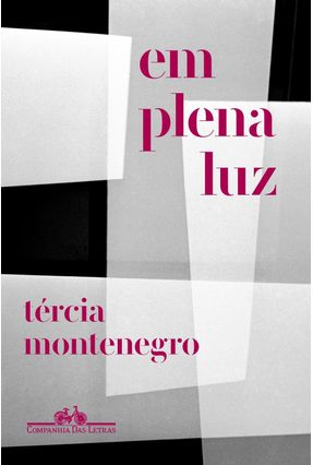 Em Plena Luz - Montenegro,Tércia | Tagrny.org