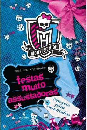 Monstramigas - Festas Muito Assustadoras - Danescary,Pollygeist pdf epub