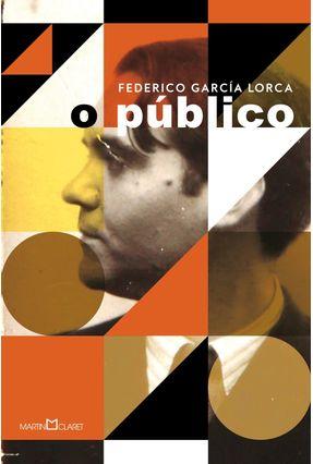 O Público - Lorca,Federico Garcia | Nisrs.org