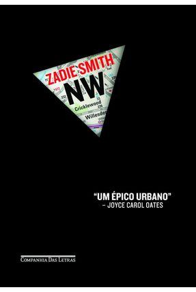 Nw - Smith,Zadie pdf epub