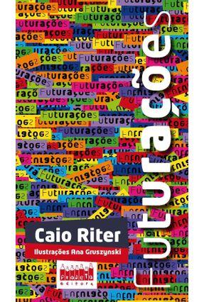 Futurações - Riter,Caio   Nisrs.org