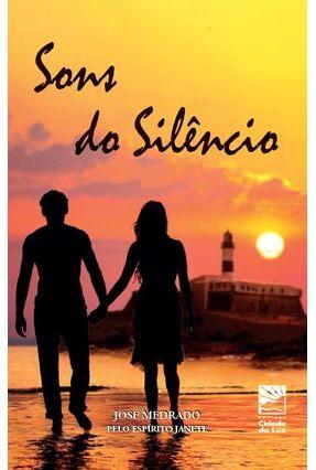 Sons do Silêncio - Medrado,José | Tagrny.org