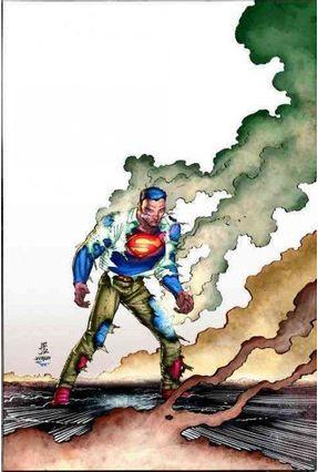 Superman, Volume 1: Before Truth - Yang,Gene Luen pdf epub