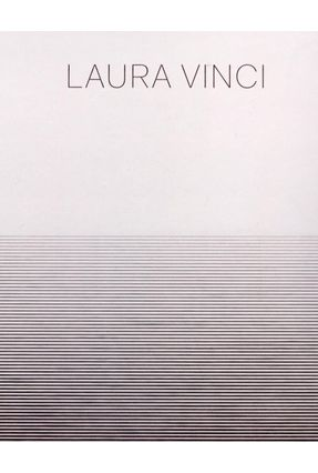 Laura Vinci - Vinci,Laura   Nisrs.org
