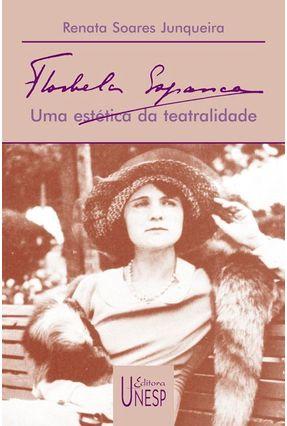 Florbela Espanca - Junqueira,Renata Soares   Nisrs.org