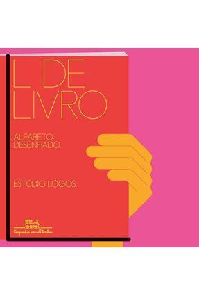 L de Livro - Logos,Estúdio pdf epub