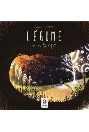 Légume E O Tempo - Ramalho,Michel pdf epub