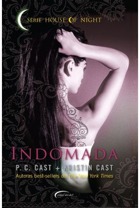 Indomada - Vol. 4 - Cast,P. C. | Hoshan.org