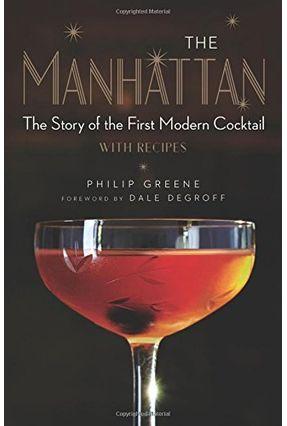 The Manhattan - Greene,Philip   Hoshan.org