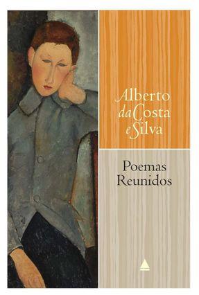 Poemas Reunidos - Vasconcellos,Alberto | Nisrs.org