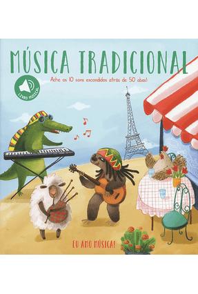 Musica Tradicional - Eu Amo Música! - Books,Yoyo | Hoshan.org
