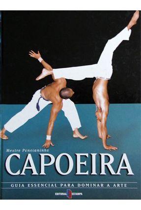 Capoeira - Vários Autores pdf epub
