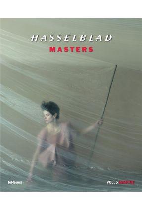 Hasselblad Masters Vol. 5, Inspire - Teneues | Hoshan.org