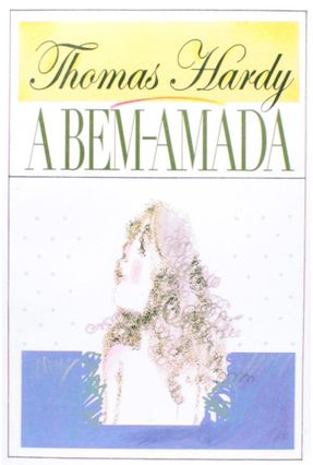 Bem-Amada, A - Thomas Hardy pdf epub