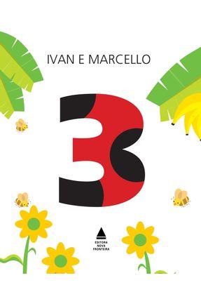 Livro 3 - Zigg,Ivan pdf epub
