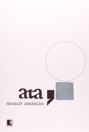 Ata - Amancio,Moacir | Tagrny.org