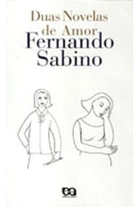 Duas Novelas De Amor - Guimaraes,Elisa pdf epub