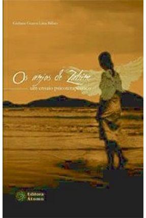 Os Anjos de Zabine - Um Ensaio Psicoterapêutico - Bilbao,Giuliana | Hoshan.org