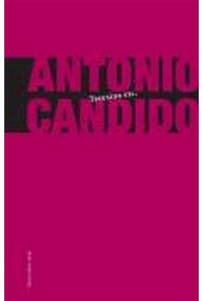 Teresina - 3ª Ed. 2007 - Candido,Antonio pdf epub