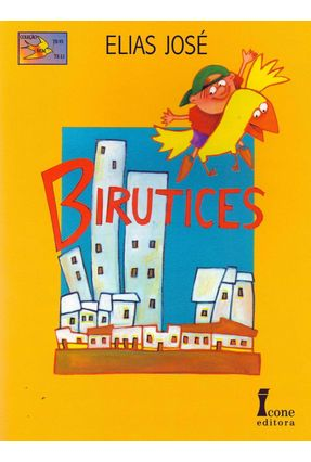 Birutices - Jose,Elias   Hoshan.org