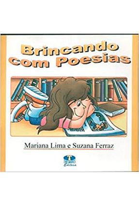 Brincando com Poesias - Lima,Mariana e Ferraz, Suzana   Hoshan.org