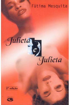Julieta e Julieta - Mesquita,Fatima   Tagrny.org