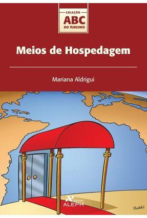 Meios de Hospedagem - Aldrigui,Mariana   Nisrs.org